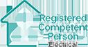 Frank & sons electrical Ltd partner-logo3 Home