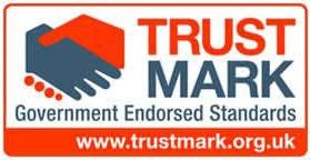 Frank & sons electrical Ltd trustmark Home