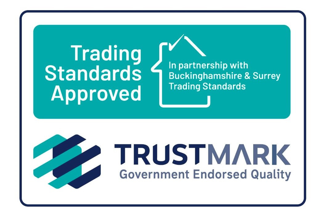 Frank & sons electrical Ltd Trading-Standards-Approved-logo Home